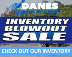 inventory-sale