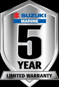 5_year_logo_3_chrome