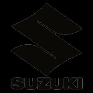 Free-Save-To-Suzuki-Logo
