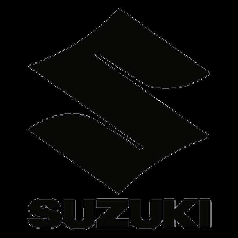 логотип сузуки фото ускорить